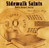 Sidewalk Saints