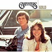 Gold: 35th Anniversary Edition (Aniv)