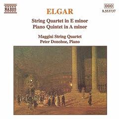 Edward Elgar (1857-1934) 5148LOwbVeL._SL500_AA240_
