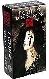 Tarot I Ching - Dead Moon