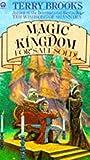 Magic Kingdom for Sale/Sold (Magic Kingdom of Landover)