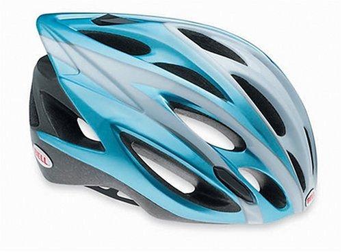 Buy Low Price Bell Furio Bike Helmet (B000BOC98G)