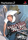 Aggressive Inline (PS2)