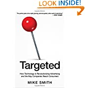 Mike Smith (Author)  (10) Publication Date: November 19, 2014   Buy new:  $24.95  $20.57  50 used & new from $10.76