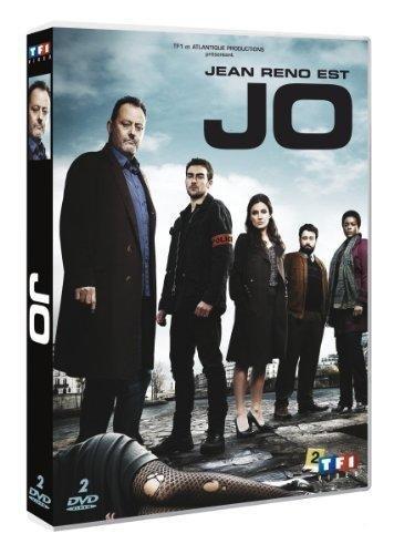 jo-saison-1