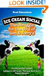Ice Cream Social: The Struggle for th...