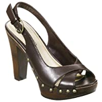 Tobbyn Sandals by Xhilaration (Target)