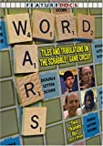 Word Wars - Tiles and Tribulations on the Scrabble Game Circuit