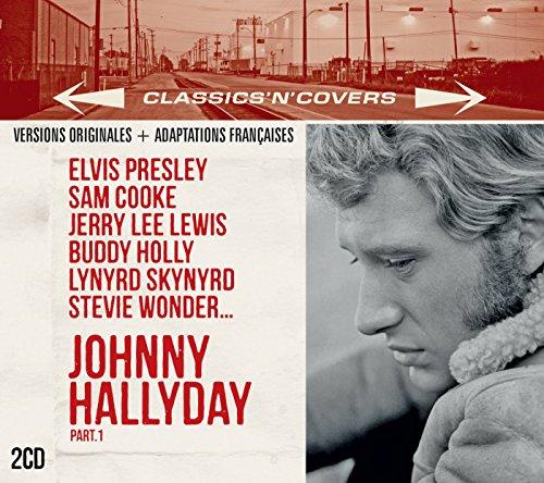 classicsncovers-johnny-hallyday