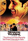 Monsoon Wedding (Widescreen) (Sous-titres français) [Import]