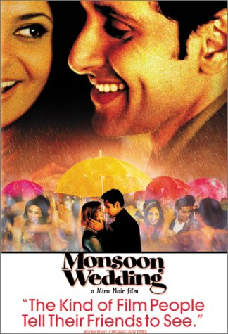 Monsoon+Wedding