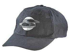 OctaCam Baseball-Cap mit HD-Video-Kamera