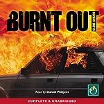 Burnt Out | Claire Curzon