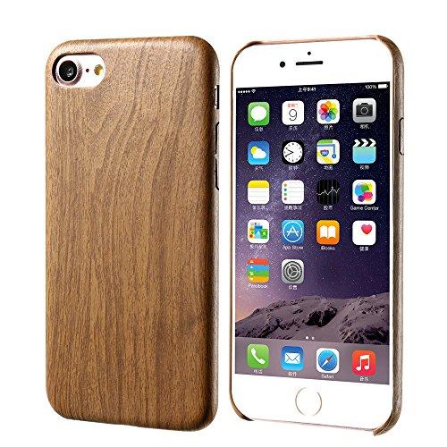 floveme-grano-de-madera-de-imitacion-suave-cuero-de-pu-carcasas-y-fundas-para-iphone-7marron
