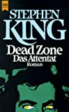 Dead Zone. Das Attentat.