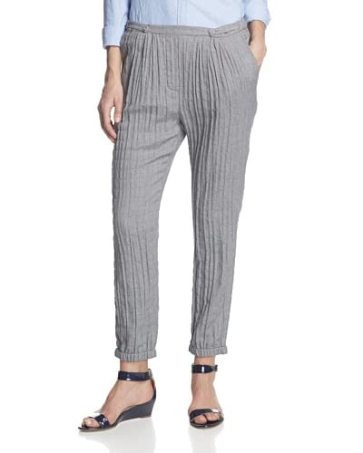 Band of Outsiders Women's Slouchy Pant