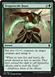 Magic: the Gathering - Dragonscale Boon (131/269) - Khans of Tarkir