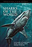 img - for Sharks of the World (Princeton Field Guides) book / textbook / text book