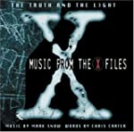 Truth & Light: Music from 'The X-File...