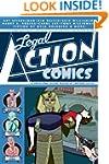 Legal Action Comics: v. 2