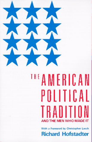 an analysis of the american political tradition Kkk: the ku klux klan of the 1920s and the american political tradition   analysis illuminates the character and historic power of america's.
