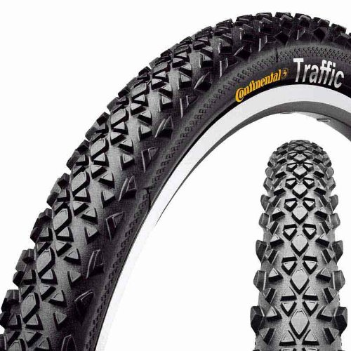 1 PAIR 26X2.10 MOUNTAIN BICYCLE TIRES PLUS 2 TUBES RED WALL FREE RIM LINERS