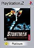 echange, troc Stuntman [Platinum] - Import Allemagne