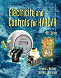 Electricity & Controls for HVAC-R, 4E - 0766817385