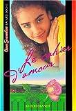echange, troc Jo Hoestlandt - Le cahier d'amour