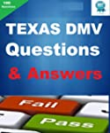 The Texas DMV Driver Test Q&A (Englis...