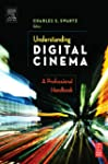 Understanding Digital Cinema: A Profe...