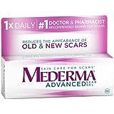 Mederma Skin Care For Scars .7 Oz