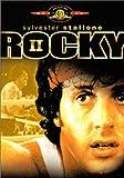 echange, troc Rocky 2 : La Revanche