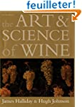The Art and Science of Wine: The Subt...