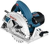 Bosch GKS651 110V 190mm Circular Saw