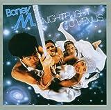 echange, troc Boney M - Nightflight To Venus