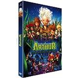 Arthur and the Revenge of Maltazard ( Arthur et la vengeance de Maltazard ) ( Arthur & the Great Adventure (Arthur 2) )by Mia Farrow
