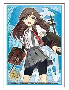 ブシロードスリーブコレクションHG (ハイグレード) Vol.928 艦隊これくしょん -艦これ- 『荒潮』