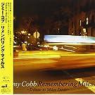 Remembering Miles: Tribute to Miles Davis