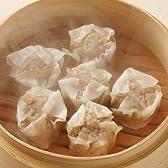 【取寄せ品】ニッキーフーズ 鹿児島産 黒豚焼売  50個入り(1kg) 【冷凍食品】【中華食材】