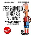 Fernando Torres. El Ni�o (Ebook enriq...