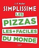 Simplissime Pizzas...