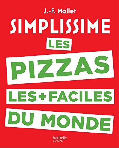 simplissime-pizzas
