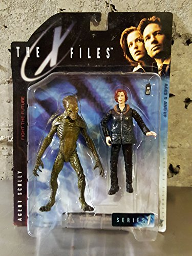 x-files-1998-the-action-figure-series-1-agent-scully-with-alien