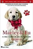 Marley  &  Eu (Portuguese)
