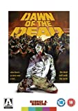 Dawn of the Dead [DVD] [1978]
