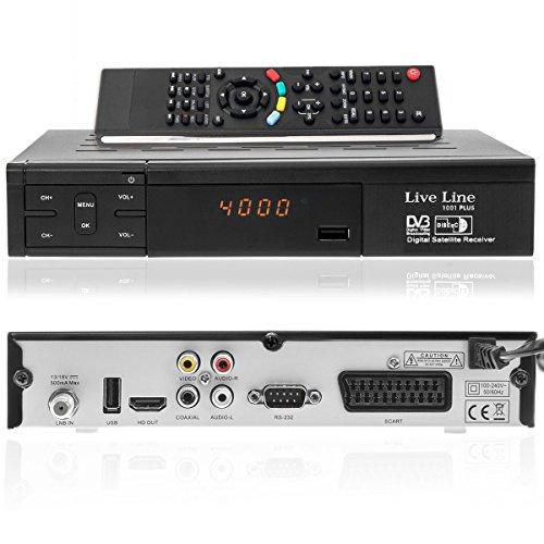 live-line-hd-1001-plus-hdtv-receptor-satelite-digital-hdtv-dvb-s2-hdmi-scart-usb-20-full-hd-1080p-pa