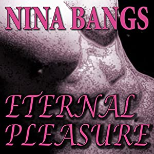 Eternal Pleasure Audiobook
