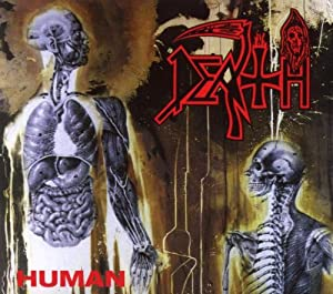 Human-Deluxe ed.