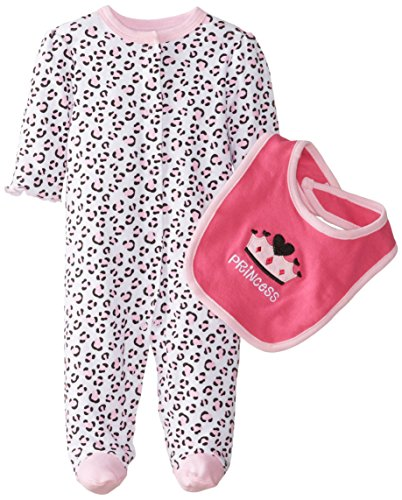 Bebe Baby Clothes front-1078394
